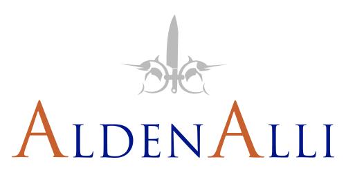Aa Lga Logo Min