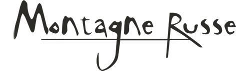 Mr Logo 11in Min